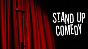 Stand Up Comedy 3 Nov 2015 Bbc Iplayer Waterloo Road