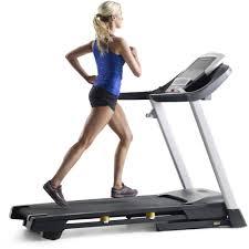 the step original aerobic platform home trainer circuit size walmart