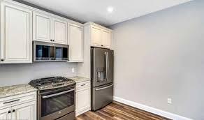 craigslist st louis kitchen cabinets white kitchen cabinets craigslist luxury kitchen cabinet review19