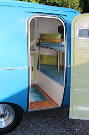 Small Picture Best 20 Old school trailer ideas on Pinterest Mini camper Tiny