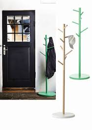 Ikea Ps Coat Rack Ikea Ps Coat Rack 100 Ikeasumption Pinterest Ideas Creativas 27