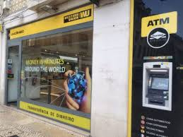 Exchange Yelp Western Phone Colombo Union Comercial Centro Lisbon Portugal - Number Carnide Currency