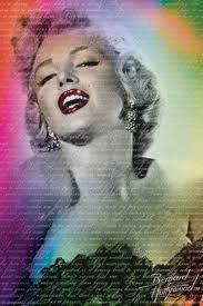 Marilyn Monroe Bedroom Accessories Marilyn Monroe Room Accessories