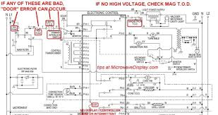 diagram of wiring whirlpool oven diagram of wiring whirlpool diagram of wiring whirlpool oven whirlpool oven wiring schematic wiring diagram