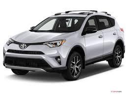 <b>2016 Toyota RAV4</b> Prices, Reviews & Listings for Sale   U.S. News ...