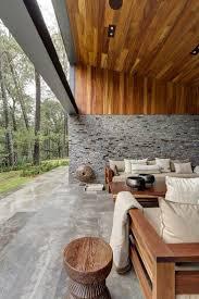 best  modern outdoor living ideas on pinterest  terrace design