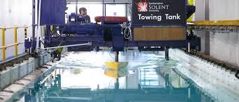 Yacht Design University Beng Hons Yacht And Powercraft Design