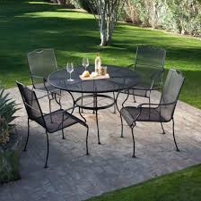 bar furniture used patio furniture used patio furniture for