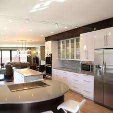 Home Remodel Denver Modern Home Building Remodel Home Remodel Denver Extraordinary Home Remodeling Denver Co Minimalist