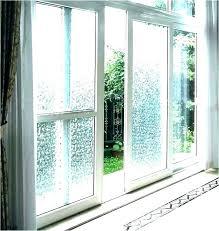 home depot window frosting home depot window window tinting home depot frosted window home