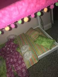 american girl doll bedroom girl doll bedroom set american girl doll bedroom set american girl doll bedroom