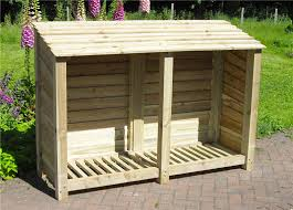 Wooden log store patterns,free workbench plans,shed plan 12 x 12,yard barns  lowes - Easy Way