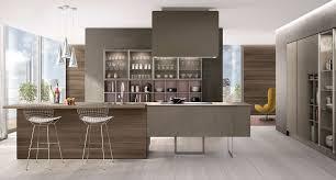 antis kitchen furniture euromobil design euromobil. Euromobil Lain Antis Kitchen Furniture Design