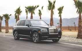 279 west putnam avenue, greenwich, ct 06830 phone: 2021 Rolls Royce Cullinan News Reviews Picture Galleries And Videos The Car Guide