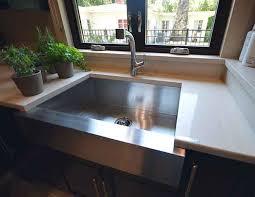 popular granite countertop orlando quartz countertop farmhouse sinks