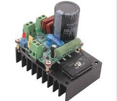 v v v v dc motor adjustment pwm mach spindle axis speed 12v 24v 48v 110v dc motor adjustment pwm mach3 spindle axis speed controller cnc 3 3 of 8