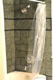 amazing what removes soap s from glass shower doors how to remove soap s