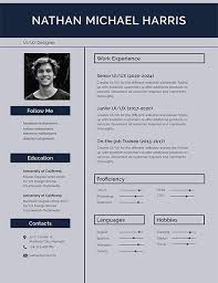 Free Resume Templates Magnificent Free Resume Templates Download ReadyMade Templatenet