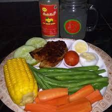 Menu yang cocok bagi anda yang gemar akan makanan dari. Resep 10 Olahan Menu Diet Sehat Aneka Resep Makanan Facebook