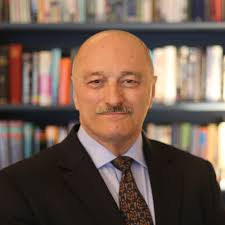 David Pendleton   Chartered Psychologist • Pendleton King