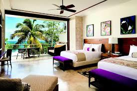 Puerto Rico Bedroom Furniture Luxury Caribbbean Suites Villas Dorado Beach A Ritz Carlton