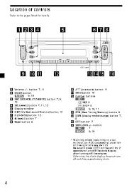 sony wiring diagram for cdxl300 sony wiring diagram for cdxl300 sony cdx l300 user manual sony wiring diagram