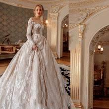 bride dress turkey