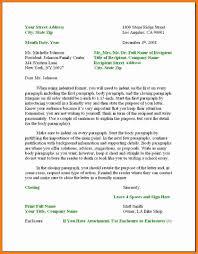 standard business essay format custom paper academic service standard business essay format