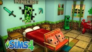 video gaming room furniture. Video Game Bedroom Interior Room Furniture Gamer Themed Bedside In Gaming