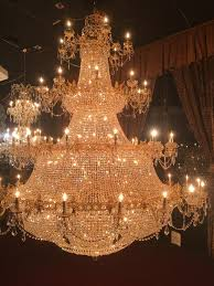 planet crystal lighting get e 11 photos lighting fixtures equipment 6887 s gessner rd sharpstown houston tx phone number yelp