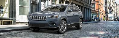 2019 Jeep Grand Cherokee Color Chart 2019 Jeep Cherokee Exterior Color Options Gallery
