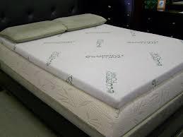 Bedroom Adjustable Beds Near Me Mattress Queen Size Tempurpedic