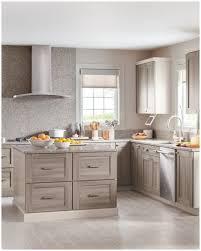 kitchen remodeling wilmington nc kitchen cabinets wilmington nc fresh kitchen cabinets wilmington nc