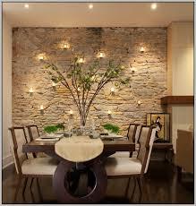 pinterest home decor ideas design ideas