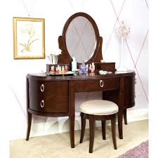 Vanities  Full Image For Hayworth Vanity Bench Melanie Swivel Hayworth Bench