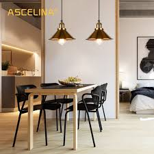 Industrial <b>Pendant</b> Light Vintage <b>pendant</b> Lamp <b>Hanging lamp</b> ...