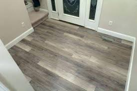 vinyl wood flooring reviews rustic hickory blue ridge pine plank skyline floors 2017 vinyl wood flooring reviews