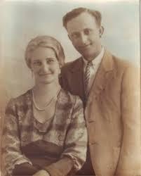 Vrola Ivy Lavender Lambert (1889-1981) - Find A Grave Memorial