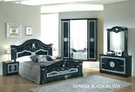 italian lacquer bedroom set – ozradio.info
