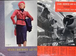 fall 1938 catalog no
