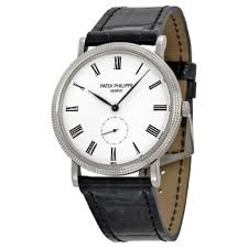 top 10 classic watches for men see original image
