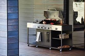 raw delight outdoor kitchen bbq