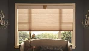 Windows Treatments U0026 Blinds  Island Home Center U0026 Lumber Vashon WAEnergy Efficient Window Blinds