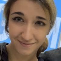 "20+ ""Alexa Jensen"" profiles | LinkedIn"