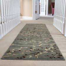 carpet runners help cut down on dirt connells carpet cleaning