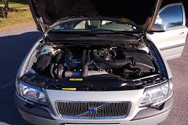 similiar volvo t engine specifications keywords 99 volvo s80 t6 specs alfa romeo 166 2 0 1999 volvo s80 2 0t 99