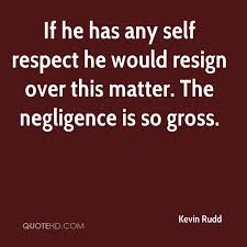 Kevin Rudd Quotes | QuoteHD via Relatably.com