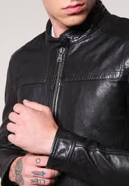 men jackets gipsy leather jacket schwarz gipsy leather jackets gipsy clothing delhi