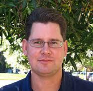 Rich Skrenta - Wikipedia