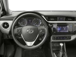 2018 toyota key. perfect key 2018 toyota corolla le in colonie ny  lia of colonie inside toyota key